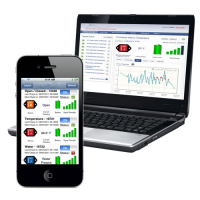 e-logger online software
